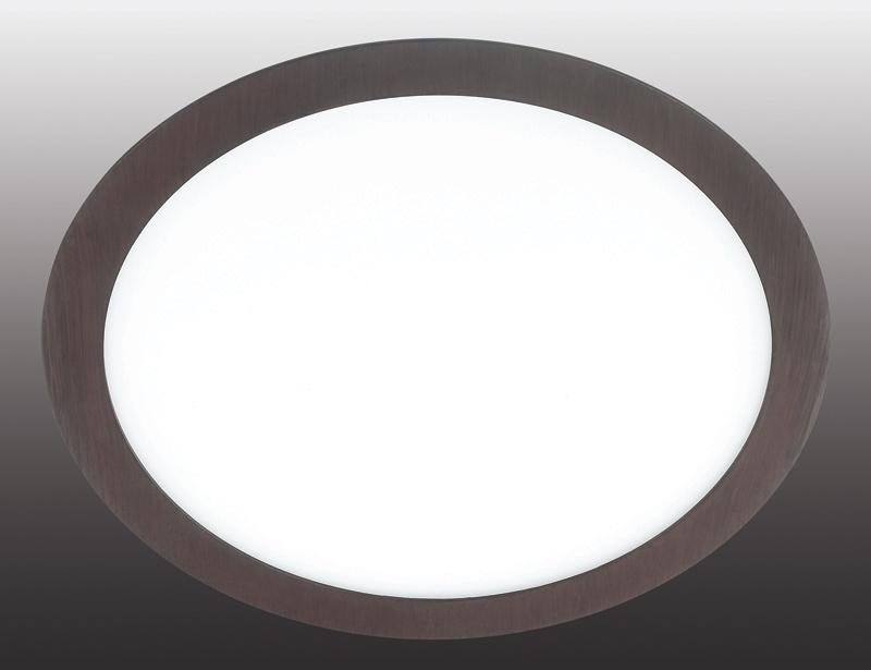 Точечный светильник 357298 Novotechвстраиваемые<br>357298 NT16 000 темное дерево Встраиваемый светодиодный IP20 SMD 2835 120LED 24W 220-240V LANTE. Бренд - Novotech. материал плафона - пластик. цвет плафона - белый. тип лампы - LED. ширина/диаметр - 300. мощность - 24. количество ламп - 1.<br><br>популярные производители: Novotech<br>материал плафона: пластик<br>цвет плафона: белый<br>тип лампы: LED<br>ширина/диаметр: 300<br>максимальная мощность лампочки: 24<br>количество лампочек: 1