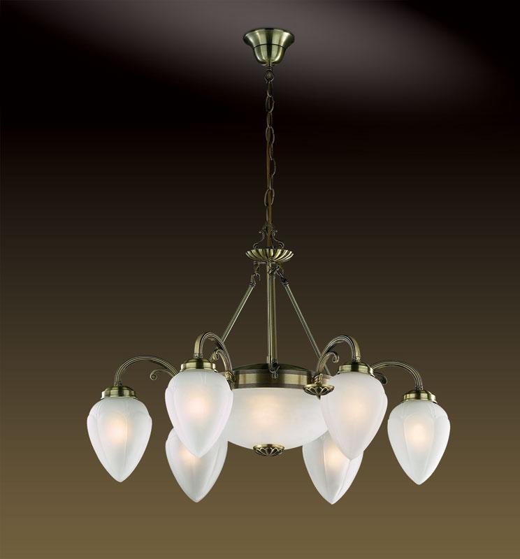 Потолочная люстра подвесная 1990/8 Odeon Lightподвесные<br>1990/8 ODL11 058 бронза Люстра  E14/E27 6*40W+2*60W 220V OVALE. Бренд - Odeon Light. материал плафона - стекло. цвет плафона - белый. тип цоколя - E14. тип лампы - галогеновая или LED. ширина/диаметр - 700. мощность - 40. количество ламп - 8.<br><br>популярные производители: Odeon Light<br>материал плафона: стекло<br>цвет плафона: белый<br>тип цоколя: E14<br>тип лампы: галогеновая или LED<br>ширина/диаметр: 700<br>максимальная мощность лампочки: 40<br>количество лампочек: 8