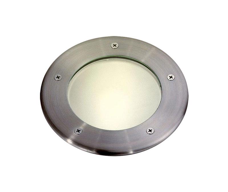 Светильник грунтовый 86189 EGLO от Дивайн Лайт