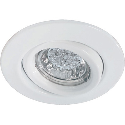 Точечный светильник 92015 Paulmannвстраиваемые<br>Quality EBL Set schw LED 1x1W GU10 Ws. Бренд - Paulmann. тип цоколя - GU10. тип лампы - галогеновая или LED. ширина/диаметр - 110. мощность - 1. количество ламп - 1.<br><br>популярные производители: Paulmann<br>тип цоколя: GU10<br>тип лампы: галогеновая или LED<br>ширина/диаметр: 110<br>максимальная мощность лампочки: 1<br>количество лампочек: 1