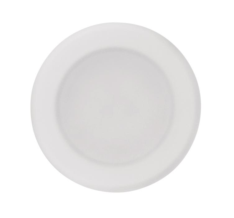 Потолочный светильник C0083 Mantraвстраиваемые<br>SPOT LIGHT 3000K. Бренд - Mantra. материал плафона - пластик. цвет плафона - белый. тип лампы - LED. ширина/диаметр - 92. мощность - 7. количество ламп - 1.<br><br>популярные производители: Mantra<br>материал плафона: пластик<br>цвет плафона: белый<br>тип лампы: LED<br>ширина/диаметр: 92<br>максимальная мощность лампочки: 7<br>количество лампочек: 1