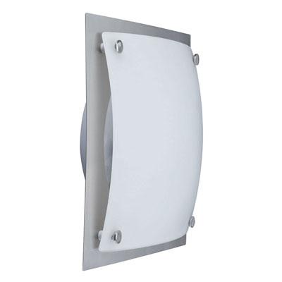 Бра 70017 PaulmannНастенные и бра<br>Светильник настенно-потолочный Buttino 1x20W, E27 230V. Бренд - Paulmann. материал плафона - стекло. цвет плафона - белый. тип цоколя - E27. тип лампы - накаливания или LED. ширина/диаметр - 85. мощность - 20. количество ламп - 1.<br><br>популярные производители: Paulmann<br>материал плафона: стекло<br>цвет плафона: белый<br>тип цоколя: E27<br>тип лампы: накаливания или LED<br>ширина/диаметр: 85<br>максимальная мощность лампочки: 20<br>количество лампочек: 1