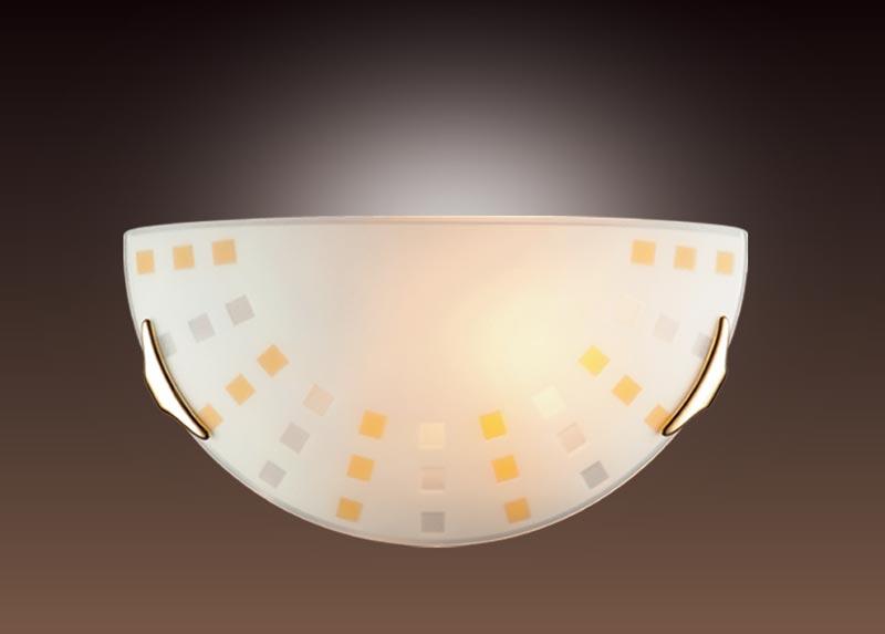 Бра 063 SonexНастенные и бра<br>063 FB06 049 золото Бра E27 100W 220V QUADRO AMBRA. Бренд - Sonex. материал плафона - стекло. цвет плафона - желтый. тип цоколя - E27. тип лампы - накаливания или LED. ширина/диаметр - 300. мощность - 100. количество ламп - 1.<br><br>популярные производители: Sonex<br>материал плафона: стекло<br>цвет плафона: желтый<br>тип цоколя: E27<br>тип лампы: накаливания или LED<br>ширина/диаметр: 300<br>максимальная мощность лампочки: 100<br>количество лампочек: 1