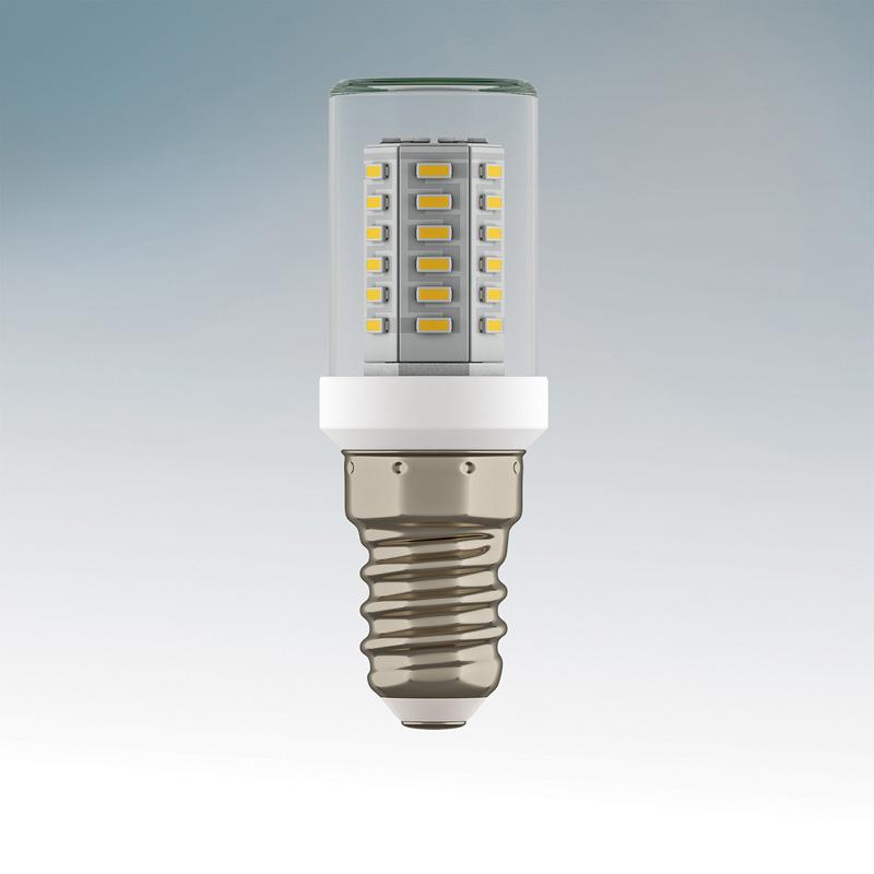 930224 Лампа LED 220V T20 E14 3.2W=30W 360G CL 4200K-4500K 20000H 930224 Lightstarсветодиодные<br>930224 Лампа LED 220V T20 E14 3.2W=30W 360G CL 4200K-4500K 20000H 930224. Бренд - Lightstar. тип цоколя - E14. тип лампы - LED. ширина/диаметр - 20. мощность - 3.<br><br>популярные производители: Lightstar<br>тип цоколя: E14<br>тип лампы: LED<br>ширина/диаметр: 20<br>максимальная мощность лампочки: 3