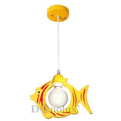 Donolux детский светильник S110024/1