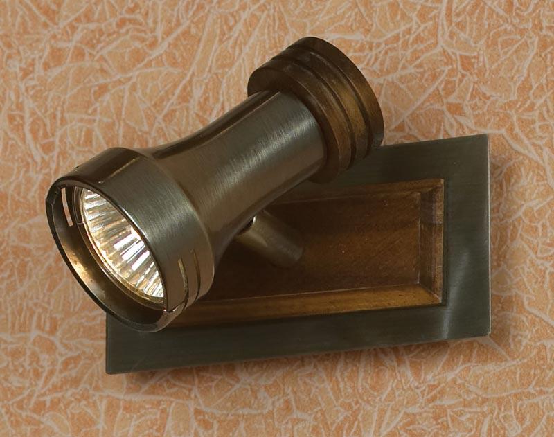 спот LSL-7101-01 LussoleСпоты<br>LSL-7101-01. Бренд - Lussole. материал плафона - металл. цвет плафона - латунь. тип цоколя - GU10. тип лампы - галогеновая или LED. ширина/диаметр - 130. мощность - 50. количество ламп - 1.<br><br>популярные производители: Lussole<br>материал плафона: металл<br>цвет плафона: латунь<br>тип цоколя: GU10<br>тип лампы: галогеновая или LED<br>ширина/диаметр: 130<br>максимальная мощность лампочки: 50<br>количество лампочек: 1