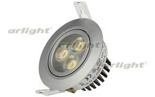 �������� ���������� 015956 Arlight������������<br>��������, �����-�����, ������ ���. ���� 30� / 7�� / ������ 3000K / 3�2W Nichia / 490��. ������ �����������, IP20. ������ �85 x 47�� (��������� � ���.72-76��). ������.... ����� - Arlight. ���� ������� - ����������. ��� ����� - LED. ������/������� - 85. �������� - 7.<br><br>���������� �������������: Arlight<br>���� �������: ����������<br>��� �����: LED<br>������/�������: 85<br>������������ �������� ��������: 7