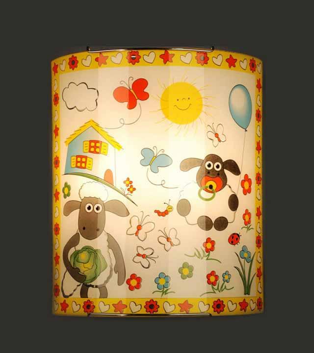 Бра CL922016 CitiluxНастенные и бра<br>CL922016 Накладной светильник Барашки CL922016. Бренд - Citilux. материал плафона - стекло. цвет плафона - разноцветный. тип цоколя - E27. тип лампы - накаливания или LED. ширина/диаметр - 240. мощность - 60. количество ламп - 2.<br><br>популярные производители: Citilux<br>материал плафона: стекло<br>цвет плафона: разноцветный<br>тип цоколя: E27<br>тип лампы: накаливания или LED<br>ширина/диаметр: 240<br>максимальная мощность лампочки: 60<br>количество лампочек: 2