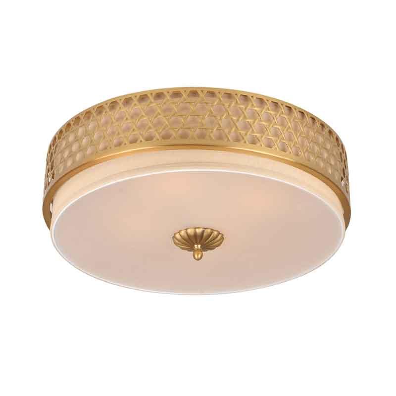 Накладной потолочный светильник 4005/01 PL-3 Divinareнакладные<br>4005/01 PL-3. Бренд - Divinare. материал плафона - ткань. цвет плафона - бежевый. тип цоколя - E14. тип лампы - накаливания или LED. мощность - 40. количество ламп - 3.<br><br>популярные производители: Divinare<br>материал плафона: ткань<br>цвет плафона: бежевый<br>тип цоколя: E14<br>тип лампы: накаливания или LED<br>максимальная мощность лампочки: 40<br>количество лампочек: 3