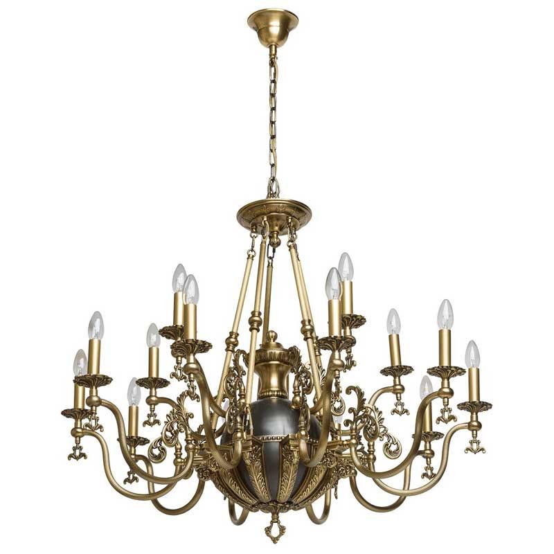 Потолочная люстра подвесная 491012315 Chiaroподвесные<br>491012315. Бренд - Chiaro. тип цоколя - E14. тип лампы - накаливания или LED. ширина/диаметр - 1050. мощность - 60. количество ламп - 15.<br><br>популярные производители: Chiaro<br>тип цоколя: E14<br>тип лампы: накаливания или LED<br>ширина/диаметр: 1050<br>максимальная мощность лампочки: 60<br>количество лампочек: 15