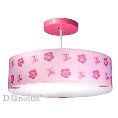 Donolux детский светильник S110011/3