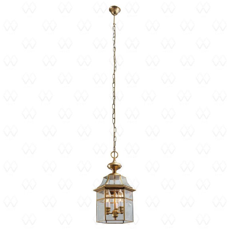 Подвесной потолочный светильник 802010303 Chiaroподвесные<br>802010303. Бренд - Chiaro. материал плафона - стекло. цвет плафона - прозрачный. тип цоколя - E14. тип лампы - накаливания или LED. ширина/диаметр - 26. мощность - 40. количество ламп - 3.<br><br>популярные производители: Chiaro<br>материал плафона: стекло<br>цвет плафона: прозрачный<br>тип цоколя: E14<br>тип лампы: накаливания или LED<br>ширина/диаметр: 26<br>максимальная мощность лампочки: 40<br>количество лампочек: 3