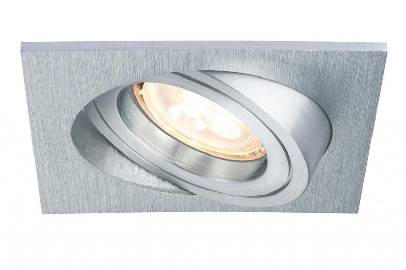 Точечный светильник 92619встраиваемые<br>Prem.EBL Drilled eck schw.LED 3x4W GU10. Бренд - Paulmann. тип лампы - галогеновая или LED. количество ламп - 3. тип цоколя - GU10. мощность лампы - 4. цвет арматуры - серый. материал арматуры - алюминий. ширина/диаметр - 90. длина - 90. степень защиты ip - 23. форма - квадрат. стиль - хай-тек. страна происхождения - Германия. коллекция - PAULMANN 9261. напряжение - 220.<br><br>Бренд: Paulmann<br>тип лампы: галогеновая или LED<br>количество ламп: 3<br>тип цоколя: GU10<br>мощность лампы: 4<br>цвет арматуры: серый<br>материал арматуры: алюминий<br>ширина/диаметр: 90<br>длина: 90<br>степень защиты ip: 23<br>форма: квадрат<br>стиль: хай-тек<br>страна происхождения: Германия<br>коллекция: PAULMANN 9261<br>напряжение: 220