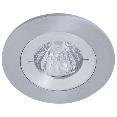 Влагозащищенный светильник 99394влагозащищенные<br>Светильник встраиваемый,  , GU5.3, 1x(max. 35W  . Бренд - Paulmann. тип лампы - галогеновая или LED. количество ламп - 1. тип цоколя - GU5.3. мощность лампы - 35. цвет арматуры - хром матовый. цвет плафона - прозрачный. материал арматуры - металл. материал плафона - стекло. ширина/диаметр - 82. степень защиты ip - 65. форма - круг. стиль - хай-тек. страна происхождения - Германия. монтажное отверстие - 70. коллекция - Profi Line. напряжение - 12.<br><br>Бренд: Paulmann<br>тип лампы: галогеновая или LED<br>количество ламп: 1<br>тип цоколя: GU5.3<br>мощность лампы: 35<br>цвет арматуры: хром матовый<br>цвет плафона: прозрачный<br>материал арматуры: металл<br>материал плафона: стекло<br>ширина/диаметр: 82<br>степень защиты ip: 65<br>форма: круг<br>стиль: хай-тек<br>страна происхождения: Германия<br>монтажное отверстие: 70<br>коллекция: Profi Line<br>напряжение: 12