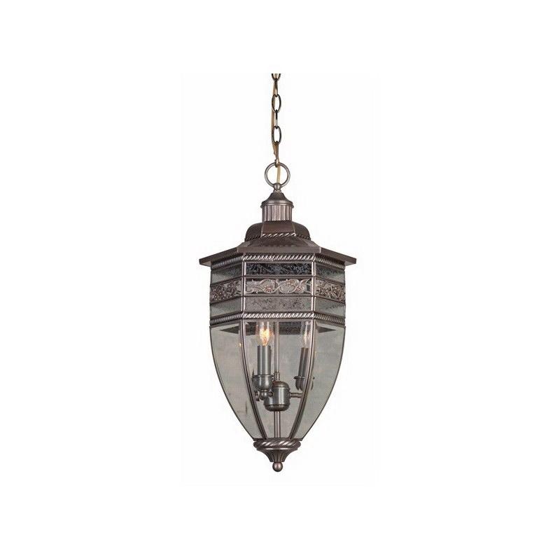 Подвесной потолочный светильник 801010403 Chiaroподвесные<br>801010403. Бренд - Chiaro. материал плафона - стекло. цвет плафона - прозрачный. тип цоколя - E14. тип лампы - накаливания или LED. ширина/диаметр - 310. мощность - 60. количество ламп - 3.<br><br>популярные производители: Chiaro<br>материал плафона: стекло<br>цвет плафона: прозрачный<br>тип цоколя: E14<br>тип лампы: накаливания или LED<br>ширина/диаметр: 310<br>максимальная мощность лампочки: 60<br>количество лампочек: 3