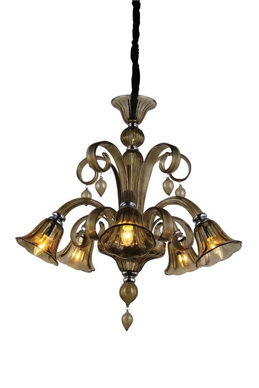 Потолочная люстра подвесная A8070LM-5CC ARTE Lampподвесные<br>A8070LM-5CC. Бренд - ARTE Lamp. материал плафона - стекло. цвет плафона - коричневый. тип цоколя - E14. тип лампы - накаливания или LED. ширина/диаметр - 710. мощность - 60. количество ламп - 5.<br><br>популярные производители: ARTE Lamp<br>материал плафона: стекло<br>цвет плафона: коричневый<br>тип цоколя: E14<br>тип лампы: накаливания или LED<br>ширина/диаметр: 710<br>максимальная мощность лампочки: 60<br>количество лампочек: 5