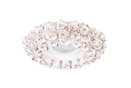 Точечный светильник N1628-White+gold Donoluxвстраиваемые<br>Donolux Светильник встраиваемый, керамика, неповоротный MR16,max 50w GU5,3 D 140 H 70, белый+золото. Бренд - Donolux. материал плафона - керамика. цвет плафона - белый. тип цоколя - GU5.3. тип лампы - галогеновая или LED. ширина/диаметр - 140. мощность - 50. количество ламп - 1.<br><br>популярные производители: Donolux<br>материал плафона: керамика<br>цвет плафона: белый<br>тип цоколя: GU5.3<br>тип лампы: галогеновая или LED<br>ширина/диаметр: 140<br>максимальная мощность лампочки: 50<br>количество лампочек: 1