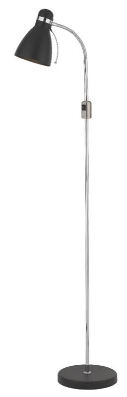 Светильник напольный 871406