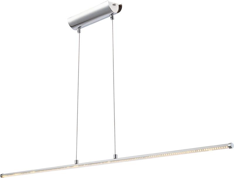 Подвесной  потолочный светильник 68048-12H Globoподвесные<br>68048-12H. Бренд - Globo. материал плафона - стекло. цвет плафона - прозрачный. тип лампы - LED. ширина/диаметр - 65. мощность - 12. количество ламп - 1.<br><br>популярные производители: Globo<br>материал плафона: стекло<br>цвет плафона: прозрачный<br>тип лампы: LED<br>ширина/диаметр: 65<br>максимальная мощность лампочки: 12<br>количество лампочек: 1