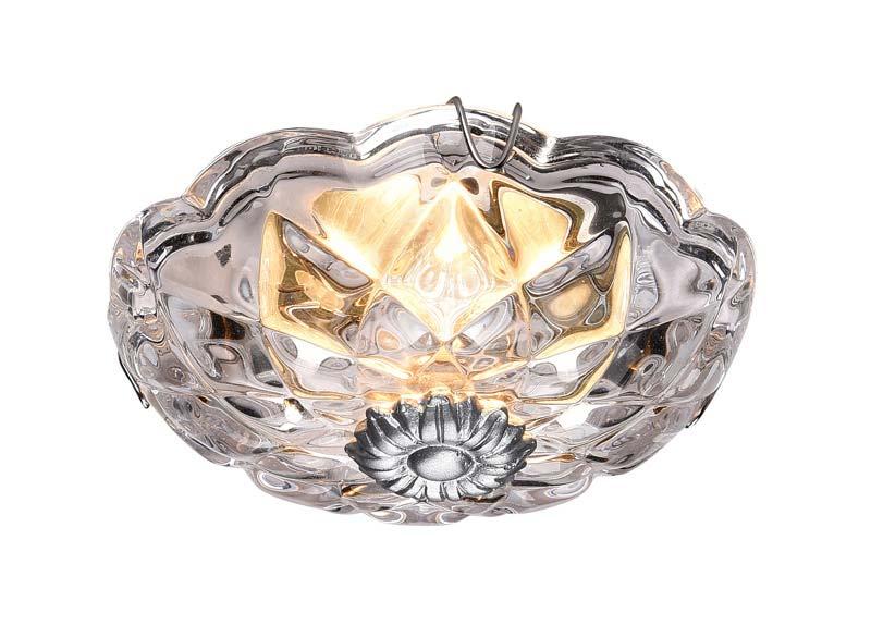 Точечный светильник 1551-1C Favouriteвстраиваемые<br>врезной светильник. Бренд - Favourite. материал плафона - стекло. цвет плафона - прозрачный. тип цоколя - GU10. тип лампы - галогеновая или LED. ширина/диаметр - 80. мощность - 35. количество ламп - 1.<br><br>популярные производители: Favourite<br>материал плафона: стекло<br>цвет плафона: прозрачный<br>тип цоколя: GU10<br>тип лампы: галогеновая или LED<br>ширина/диаметр: 80<br>максимальная мощность лампочки: 35<br>количество лампочек: 1