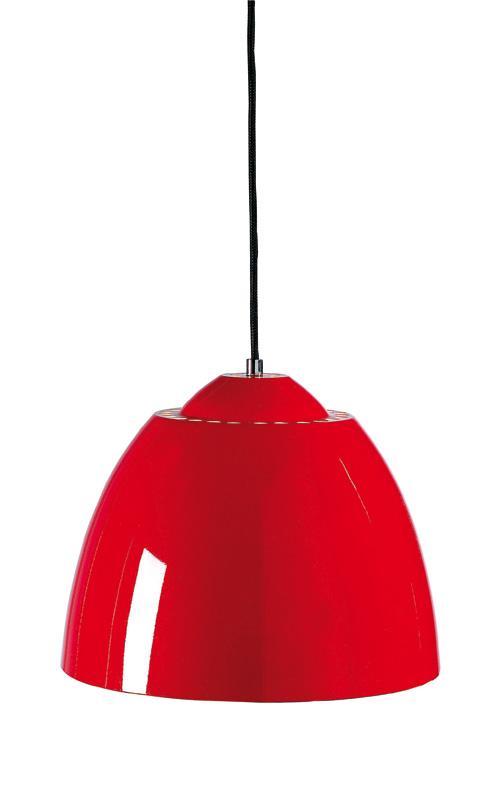 Подвесной  потолочный светильник 209413 MarkSojd&amp;LampGustafподвесные<br>Подвес. Бренд - MarkSojd&amp;LampGustaf. материал плафона - металл. цвет плафона - красный. тип цоколя - E27. тип лампы - накаливания или LED. ширина/диаметр - 315. мощность - 60. количество ламп - 1.<br><br>популярные производители: MarkSojd&amp;LampGustaf<br>материал плафона: металл<br>цвет плафона: красный<br>тип цоколя: E27<br>тип лампы: накаливания или LED<br>ширина/диаметр: 315<br>максимальная мощность лампочки: 60<br>количество лампочек: 1