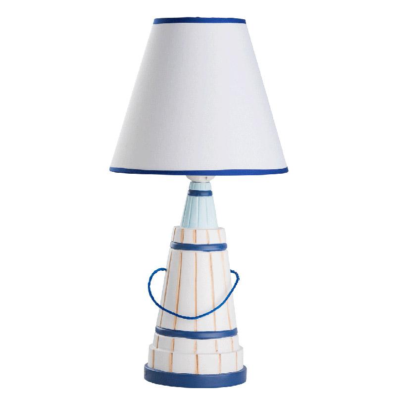 Настольная лампа 470031001 MW-LightНастольные лампы<br>470031001. Бренд - MW-Light. материал плафона - ткань. цвет плафона - белый. тип цоколя - E27. тип лампы - накаливания или LED. ширина/диаметр - 200. мощность - 60. количество ламп - 1.<br><br>популярные производители: MW-Light<br>материал плафона: ткань<br>цвет плафона: белый<br>тип цоколя: E27<br>тип лампы: накаливания или LED<br>ширина/диаметр: 200<br>максимальная мощность лампочки: 60<br>количество лампочек: 1
