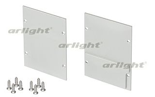 алюминиевый профиль 018511 Arlight