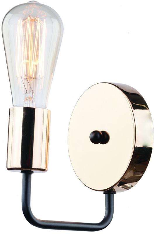 Бра A6001AP-1BKНастенные и бра<br>A6001AP-1BK. Бренд - ARTE Lamp. тип лампы - накаливания или LED. количество ламп - 1. тип цоколя - E27. мощность лампы - 40. цвет арматуры - золотой. материал арматуры - металл. высота - 160. ширина/диаметр - 150. длина - 120. степень защиты ip - 20. форма - круг. стиль - модерн. страна происхождения - Италия. коллекция - GELO. напряжение - 220.<br><br>Бренд: ARTE Lamp<br>тип лампы: накаливания или LED<br>количество ламп: 1<br>тип цоколя: E27<br>мощность лампы: 40<br>цвет арматуры: золотой<br>материал арматуры: металл<br>высота: 160<br>ширина/диаметр: 150<br>длина: 120<br>степень защиты ip: 20<br>форма: круг<br>стиль: модерн<br>страна происхождения: Италия<br>коллекция: GELO<br>напряжение: 220