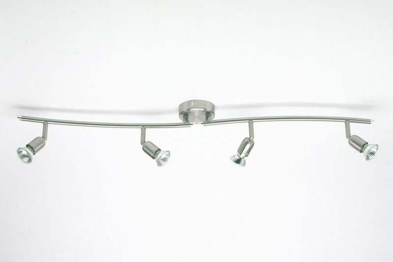 спот G28940_13 BrilliantСпоты<br>G28940_13 Спот Kos G28940_13. Бренд - Brilliant. тип цоколя - GU10. тип лампы - галогеновая или LED. мощность - 50. количество ламп - 4.<br><br>популярные производители: Brilliant<br>тип цоколя: GU10<br>тип лампы: галогеновая или LED<br>ширина/диаметр: 0<br>максимальная мощность лампочки: 50<br>количество лампочек: 4