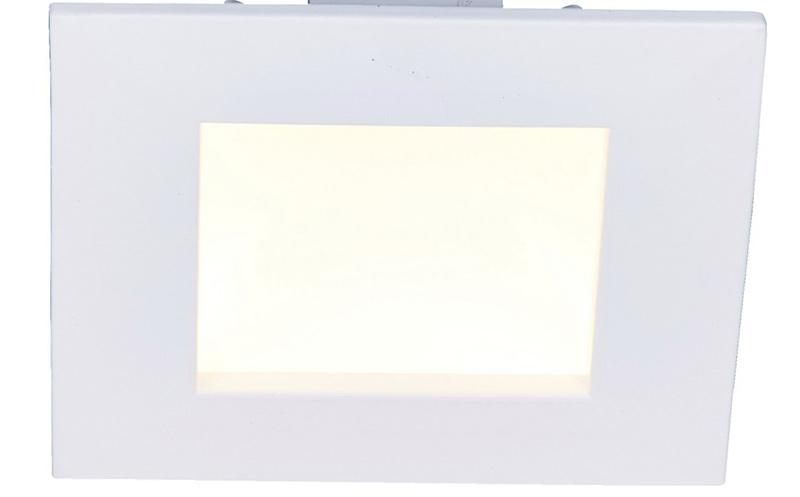 Точечный светильник A7408PL-1WH от Дивайн Лайт