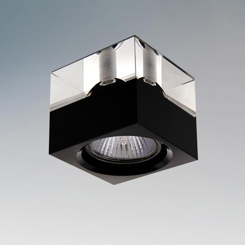 Точечный светильник 004147-G5.3 Lightstarвстраиваемые<br>004147-G5.3 Светильник META NE осн ХРОМ 004147-G5.3. Бренд - Lightstar. материал плафона - хрусталь. цвет плафона - черный. тип цоколя - GU5.3. тип лампы - галогеновая или LED. ширина/диаметр - 70. мощность - 50. количество ламп - 1.<br><br>популярные производители: Lightstar<br>материал плафона: хрусталь<br>цвет плафона: черный<br>тип цоколя: GU5.3<br>тип лампы: галогеновая или LED<br>ширина/диаметр: 70<br>максимальная мощность лампочки: 50<br>количество лампочек: 1