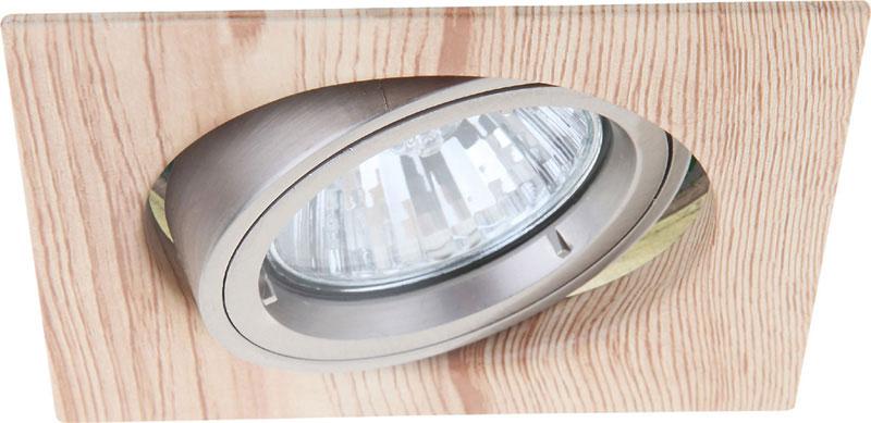 Точечный светильник A2208PL-3BR ARTE Lampвстраиваемые<br>A2208PL-3BR. Бренд - ARTE Lamp. цвет плафона - коричневый. тип цоколя - GU10. тип лампы - галогеновая или LED. ширина/диаметр - 95. мощность - 50. количество ламп - 3.<br><br>популярные производители: ARTE Lamp<br>цвет плафона: коричневый<br>тип цоколя: GU10<br>тип лампы: галогеновая или LED<br>ширина/диаметр: 95<br>максимальная мощность лампочки: 50<br>количество лампочек: 3