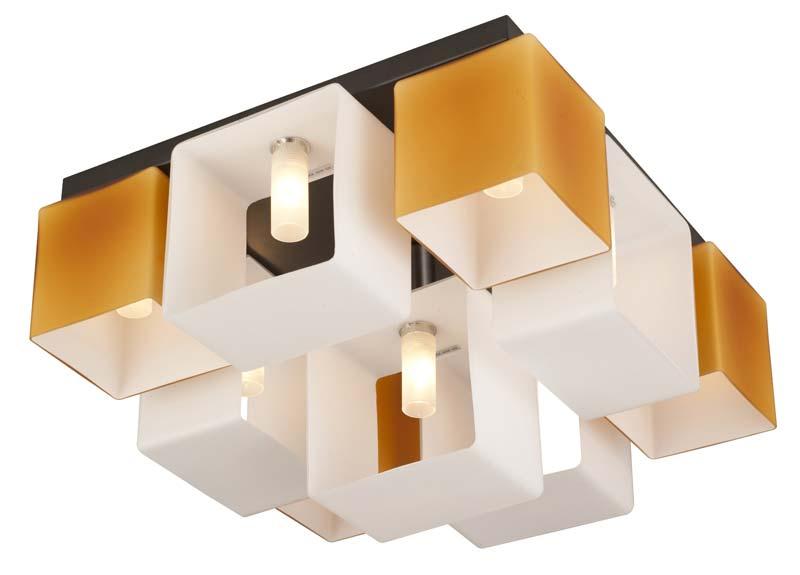 Потолочная люстра накладная SL536.092.09 ST-Luceнакладные<br>Светильник потолочный. Бренд - ST-Luce. материал плафона - стекло. цвет плафона - разноцветный. тип цоколя - G9. тип лампы - галогеновая или LED. ширина/диаметр - 420. мощность - 40. количество ламп - 9.<br><br>популярные производители: ST-Luce<br>материал плафона: стекло<br>цвет плафона: разноцветный<br>тип цоколя: G9<br>тип лампы: галогеновая или LED<br>ширина/диаметр: 420<br>максимальная мощность лампочки: 40<br>количество лампочек: 9
