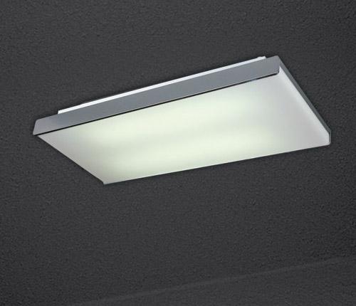 Накладной потолочный светильник Frame.2 327.10 SDM Luce от Дивайн Лайт