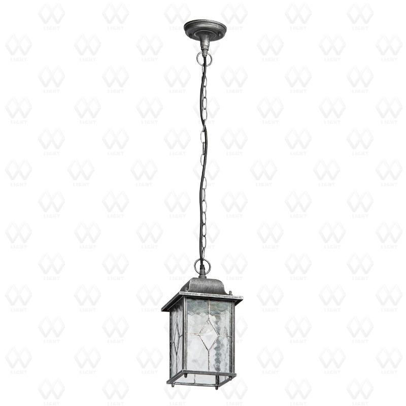 Подвесной  потолочный светильник 813010401 MW-Lightподвесные<br>813010401. Бренд - MW-Light. материал плафона - стекло. цвет плафона - прозрачный. тип цоколя - E27. тип лампы - накаливания или LED. ширина/диаметр - 160. мощность - 100. количество ламп - 1.<br><br>популярные производители: MW-Light<br>материал плафона: стекло<br>цвет плафона: прозрачный<br>тип цоколя: E27<br>тип лампы: накаливания или LED<br>ширина/диаметр: 160<br>максимальная мощность лампочки: 100<br>количество лампочек: 1