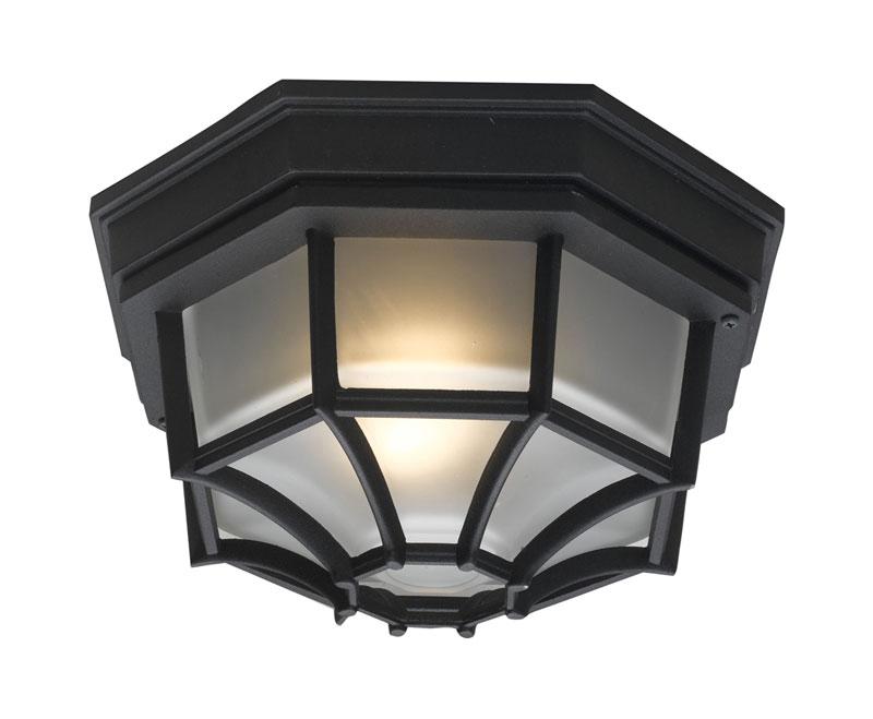 Накладной потолочный светильник 5389 EGLO от Дивайн Лайт