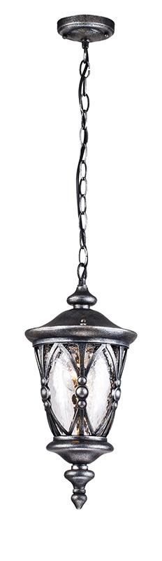 Уличный светильник S103-44-41-B Maytoni