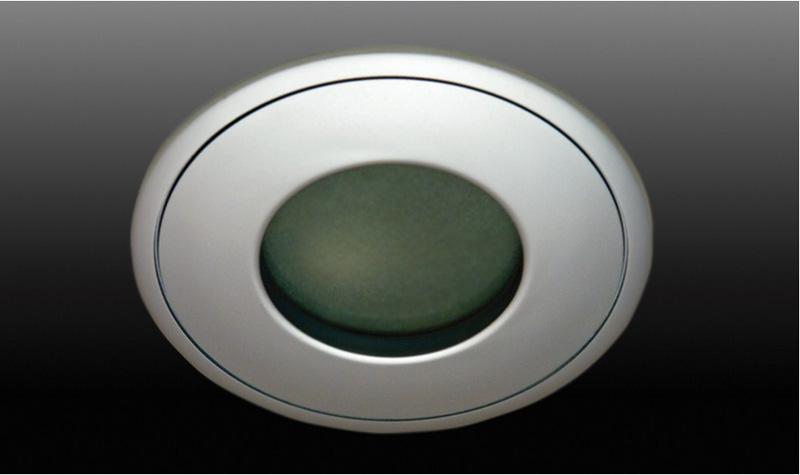 Влагозащищенный светильник N1515-MC