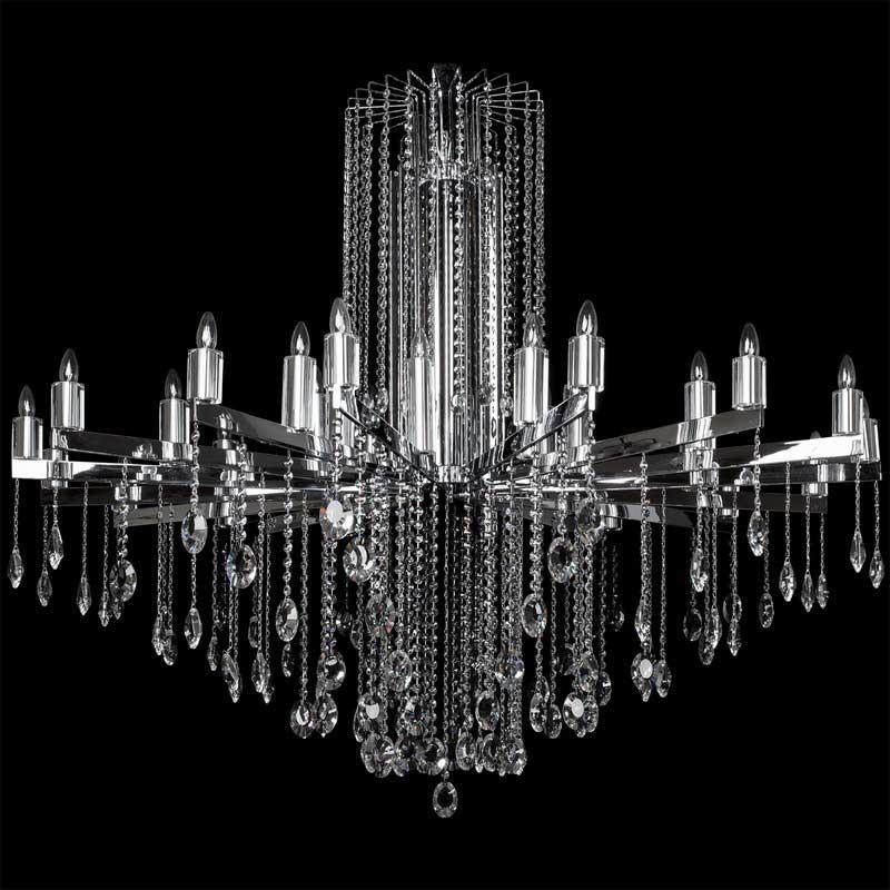 Потолочная люстра подвесная 613010332 Chiaroподвесные<br>613010332. Бренд - Chiaro. материал плафона - хрусталь. цвет плафона - прозрачный. тип цоколя - E14. тип лампы - накаливания или LED. ширина/диаметр - 1850. мощность - 40. количество ламп - 32.<br><br>популярные производители: Chiaro<br>материал плафона: хрусталь<br>цвет плафона: прозрачный<br>тип цоколя: E14<br>тип лампы: накаливания или LED<br>ширина/диаметр: 1850<br>максимальная мощность лампочки: 40<br>количество лампочек: 32