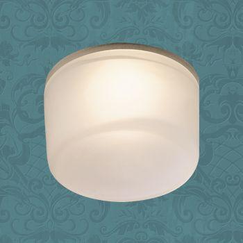 Влагозащищенный светильник 369277