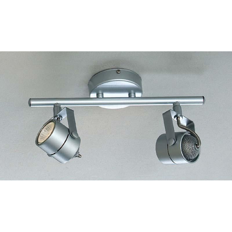 спот CL525521 CitiluxСпоты<br>CL525521 Спот Ринг CL525521. Бренд - Citilux. материал плафона - металл. цвет плафона - серый. тип цоколя - GU10. тип лампы - галогеновая или LED. ширина/диаметр - 100. мощность - 50. количество ламп - 2.<br><br>популярные производители: Citilux<br>материал плафона: металл<br>цвет плафона: серый<br>тип цоколя: GU10<br>тип лампы: галогеновая или LED<br>ширина/диаметр: 100<br>максимальная мощность лампочки: 50<br>количество лампочек: 2