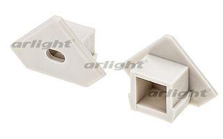 алюминиевый профиль 016177 Arlight