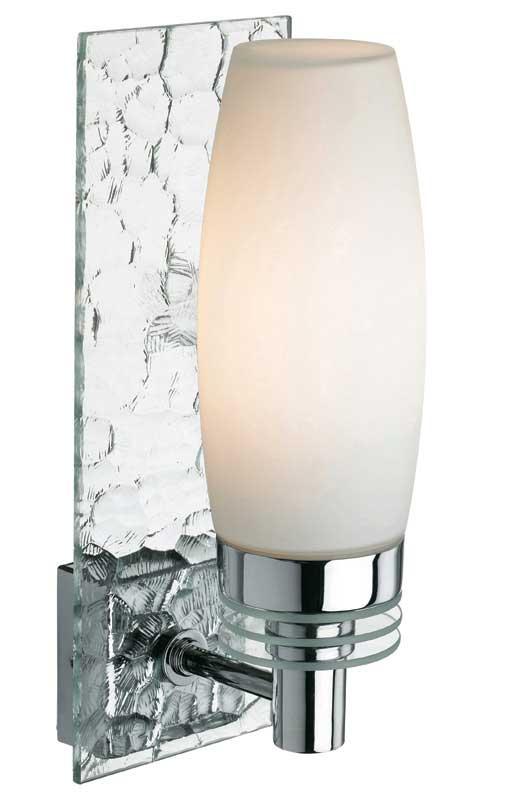 Бра 103083Настенные и бра<br>Светильник настенный. Бренд - MarkSojd&amp;LampGustaf. тип лампы - накаливания или LED. количество ламп - 1. тип цоколя - E14. мощность лампы - 40. цвет арматуры - хром. цвет плафона - белый. материал арматуры - металл. материал плафона - стекло. высота - 255. ширина/диаметр - 90. длина - 125. степень защиты ip - 20. форма - круг. стиль - модерн. страна происхождения - Швеция. коллекция - HUSUM. напряжение - 220.<br><br>Бренд: MarkSojd&amp;LampGustaf<br>тип лампы: накаливания или LED<br>количество ламп: 1<br>тип цоколя: E14<br>мощность лампы: 40<br>цвет арматуры: хром<br>цвет плафона: белый<br>материал арматуры: металл<br>материал плафона: стекло<br>высота: 255<br>ширина/диаметр: 90<br>длина: 125<br>степень защиты ip: 20<br>форма: круг<br>стиль: модерн<br>страна происхождения: Швеция<br>коллекция: HUSUM<br>напряжение: 220