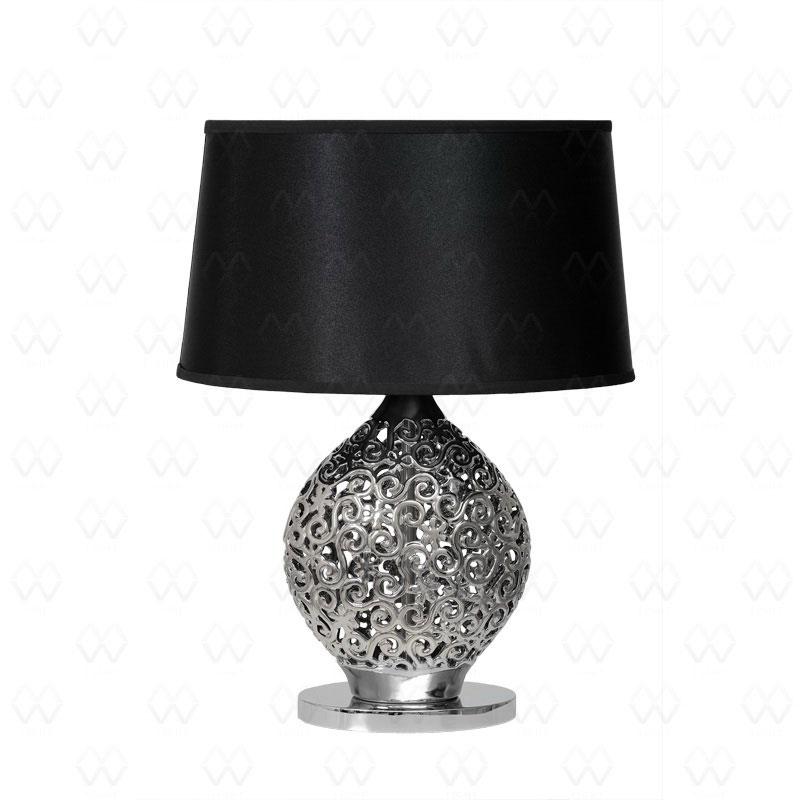 Настольная лампа 416030101 MW-LightНастольные лампы<br>416030101. Бренд - MW-Light. материал плафона - ткань. цвет плафона - черный. тип цоколя - E27. тип лампы - накаливания или LED. ширина/диаметр - 280. мощность - 60. количество ламп - 1.<br><br>популярные производители: MW-Light<br>материал плафона: ткань<br>цвет плафона: черный<br>тип цоколя: E27<br>тип лампы: накаливания или LED<br>ширина/диаметр: 280<br>максимальная мощность лампочки: 60<br>количество лампочек: 1