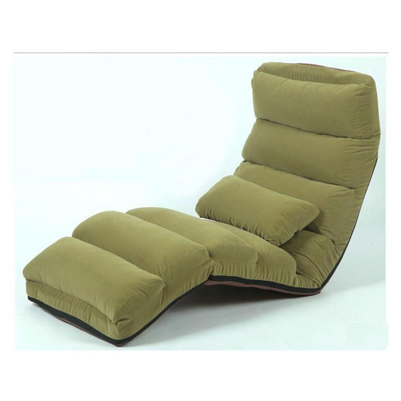 Кресло-лежак зеленый BENDШезлонги и лежаки<br>Кресло-лежак зеленый. Бренд - BEND. ширина/диаметр - 560. материал - Фланель. цвет - зеленый.<br><br>популярные производители: BEND<br>ширина/диаметр: 560<br>материал: Фланель<br>цвет: зеленый