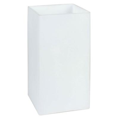 Настольная лампа 77031 PaulmannНастольные лампы<br>Светильник настольный Vilma, опал, E 14, max.1x40W. Бренд - Paulmann. материал плафона - стекло. цвет плафона - белый. тип цоколя - E14. тип лампы - накаливания или LED. ширина/диаметр - 100. мощность - 40. количество ламп - 1.<br><br>популярные производители: Paulmann<br>материал плафона: стекло<br>цвет плафона: белый<br>тип цоколя: E14<br>тип лампы: накаливания или LED<br>ширина/диаметр: 100<br>максимальная мощность лампочки: 40<br>количество лампочек: 1