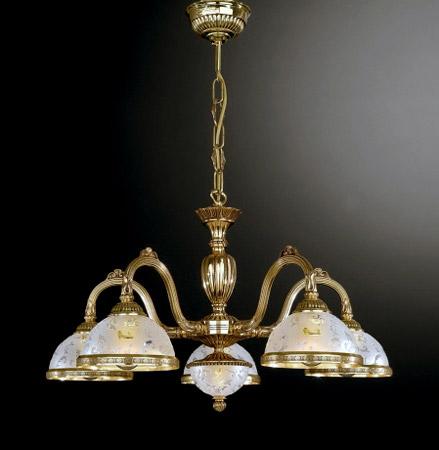 Потолочная люстра подвесная L 6302/5подвесные<br>L 6302/5. Бренд - Reccagni Angelo. тип лампы - накаливания или LED. количество ламп - 5. тип цоколя - E27. мощность лампы - 60. цвет арматуры - золотой. цвет плафона - белый. материал арматуры - латунь. материал плафона - стекло. высота - 320. ширина/диаметр - 620. длина - 620. степень защиты ip - 20. форма - круг. стиль - классический. страна происхождения - Италия. напряжение - 220.<br><br>Бренд: Reccagni Angelo<br>тип лампы: накаливания или LED<br>количество ламп: 5<br>тип цоколя: E27<br>мощность лампы: 60<br>цвет арматуры: золотой<br>цвет плафона: белый<br>материал арматуры: латунь<br>материал плафона: стекло<br>высота: 320<br>ширина/диаметр: 620<br>длина: 620<br>степень защиты ip: 20<br>форма: круг<br>стиль: классический<br>страна происхождения: Италия<br>напряжение: 220