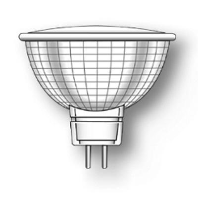 Лампа MR16 12V 20W 60G GU5.3 Duralampгалогеновые<br>Лампа MR16 12V 20W 60G GU5.3. Бренд - Duralamp. тип цоколя - GU5.3. тип лампы - галогеновая или LED. ширина/диаметр - 51. мощность - 20.<br><br>популярные производители: Duralamp<br>тип цоколя: GU5.3<br>тип лампы: галогеновая или LED<br>ширина/диаметр: 51<br>максимальная мощность лампочки: 20