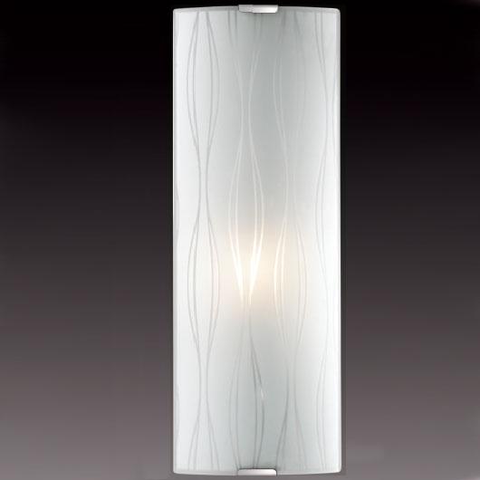Бра 1239/L SonexНастенные и бра<br>1239/L SN14 061 никель/белый Бра E14 60W 220V TOSI. Бренд - Sonex. материал плафона - стекло. цвет плафона - белый. тип цоколя - E27. тип лампы - накаливания или LED. ширина/диаметр - 115. мощность - 60. количество ламп - 1.<br><br>популярные производители: Sonex<br>материал плафона: стекло<br>цвет плафона: белый<br>тип цоколя: E27<br>тип лампы: накаливания или LED<br>ширина/диаметр: 115<br>максимальная мощность лампочки: 60<br>количество лампочек: 1