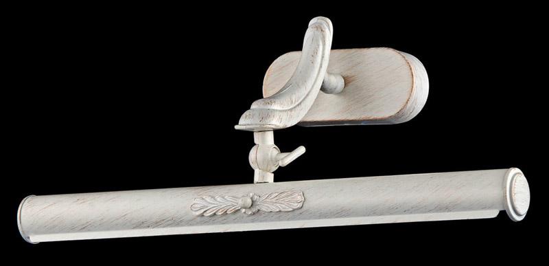 Светильник для картин или зеркал PIC113-02-W Maytoni от Дивайн Лайт